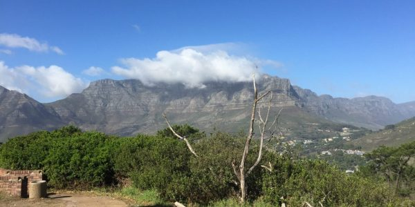 What to see in South Africa – 13 places not to be missed
