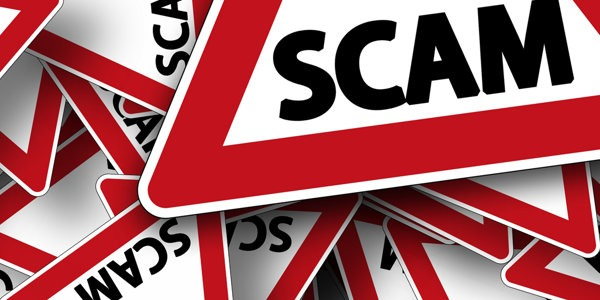 Travel scams: how to protect yourself, useful information on what you need to do