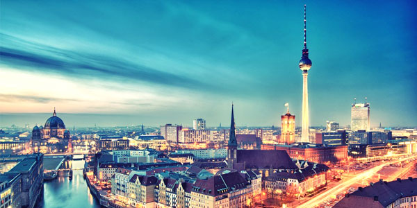 20 Best Places To Visit In Berlin