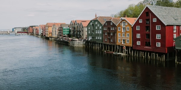 All The Things To Do In Oslo During A Visit To Norway