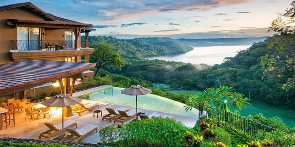 Things to do in Costa Rica and the best time to visit it