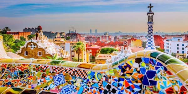What to see in Barcelona visiting the capital of Catalonia