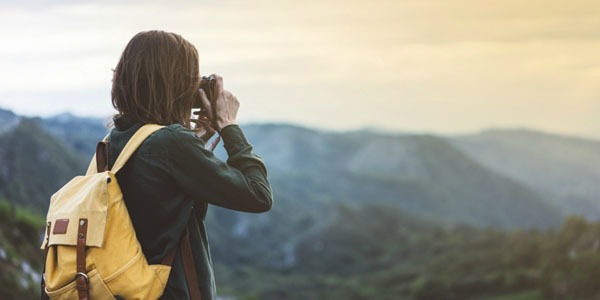 20 Travel Tips And Advice For Solo Traveling