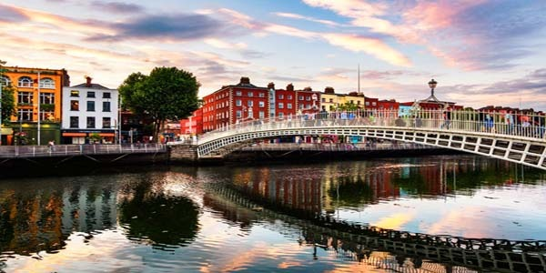 20 of the best things to do in Dublin (Ireland)