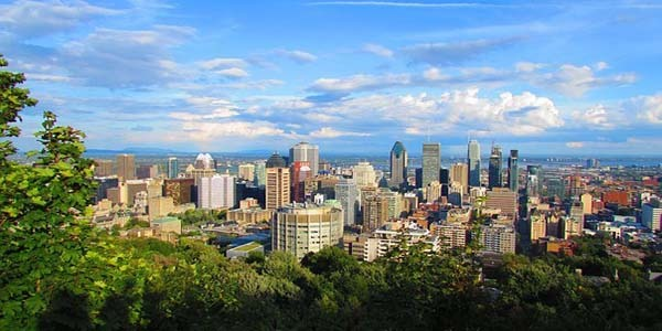 30 things to do in Montreal (Canada)