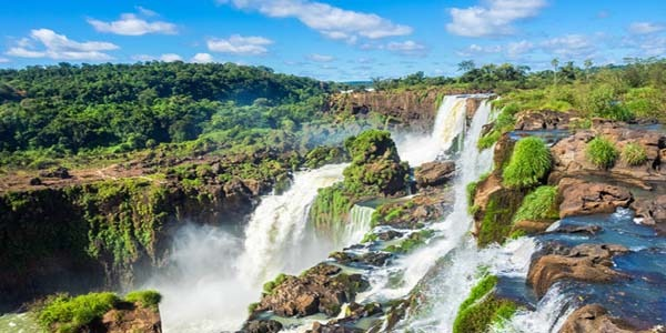 10 Best Tourist Places in Paraguay to visit this 2021
