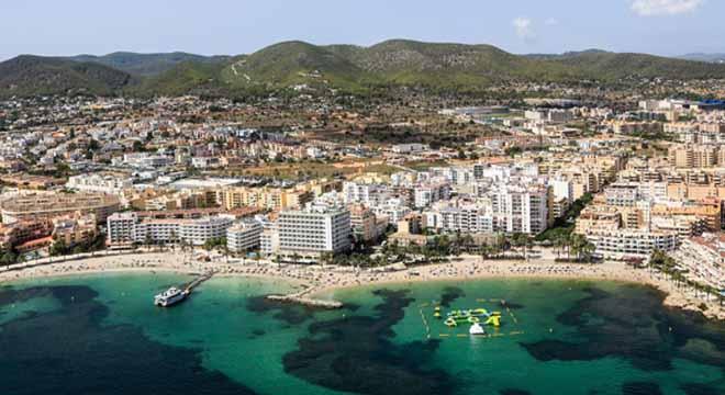Ses Figueretes Ibiza