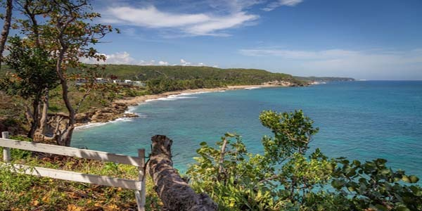 The best tourist attractions in Puerto Rico