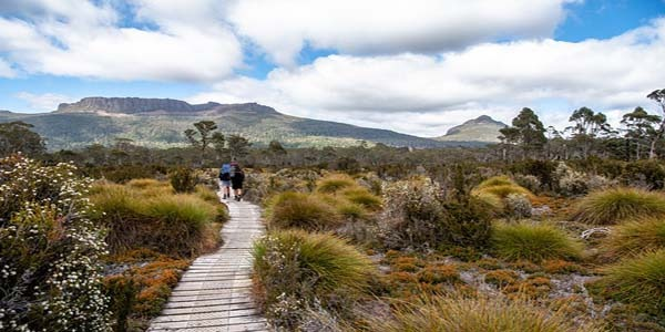 The best things to do when you travel to Tasmania